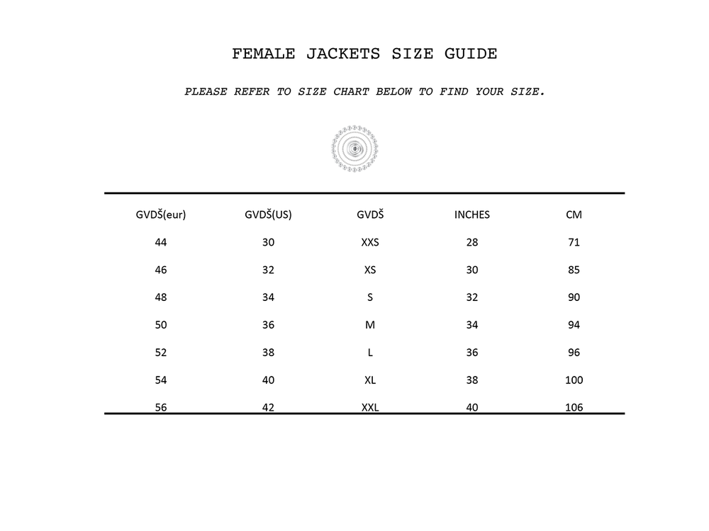 FEMALE-JACKET-GUIDE.png