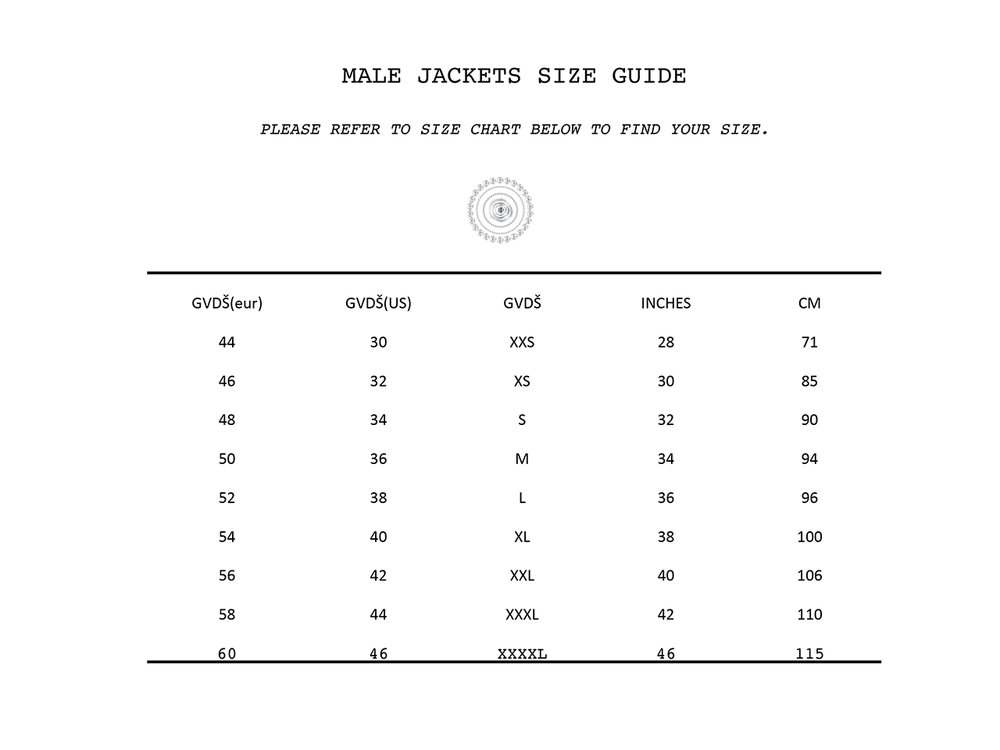 MALE-JACKET-GUIDE.png