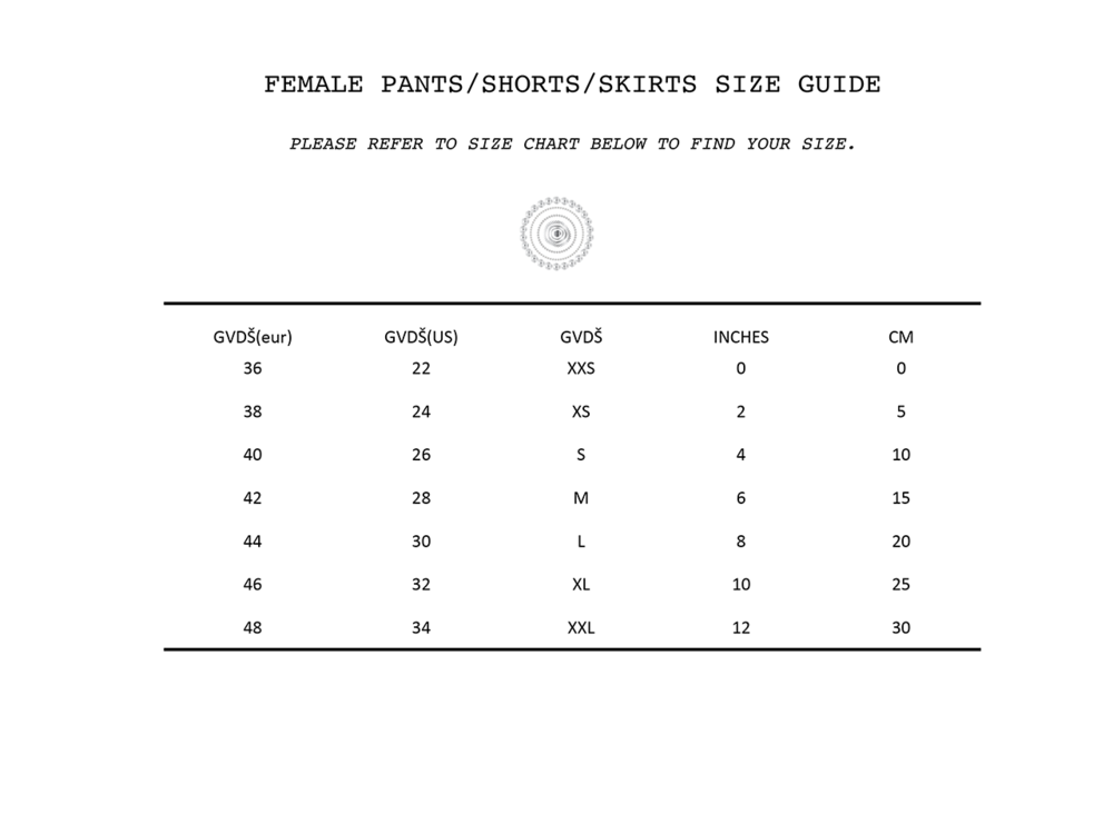 FEMALE-PANTS-GUIDE.png