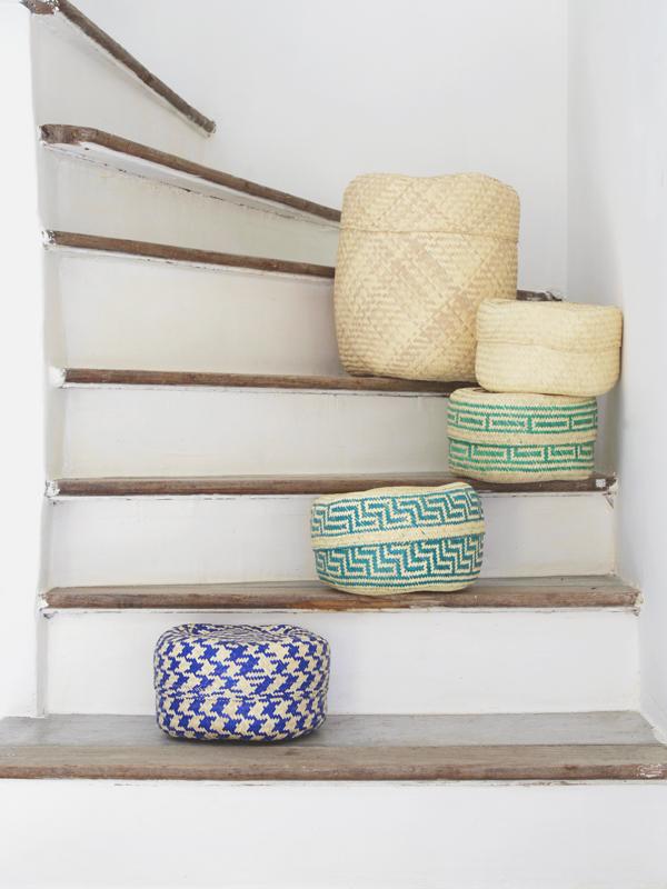 baskets-category-lr.jpg