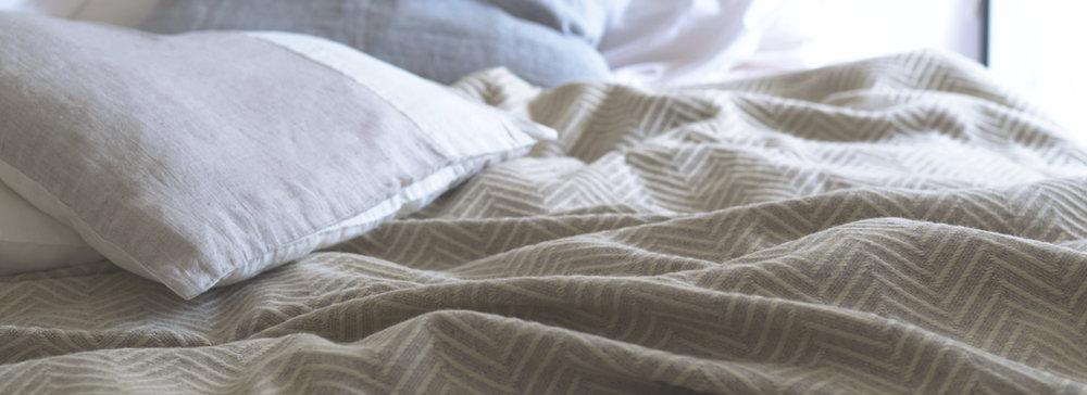 blanket-banner-lr.jpg