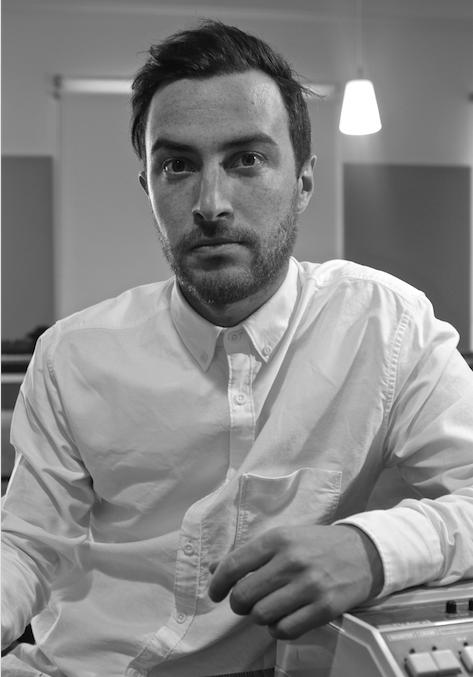 Gabriel Gagnon