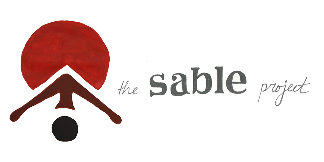 The Sable Project