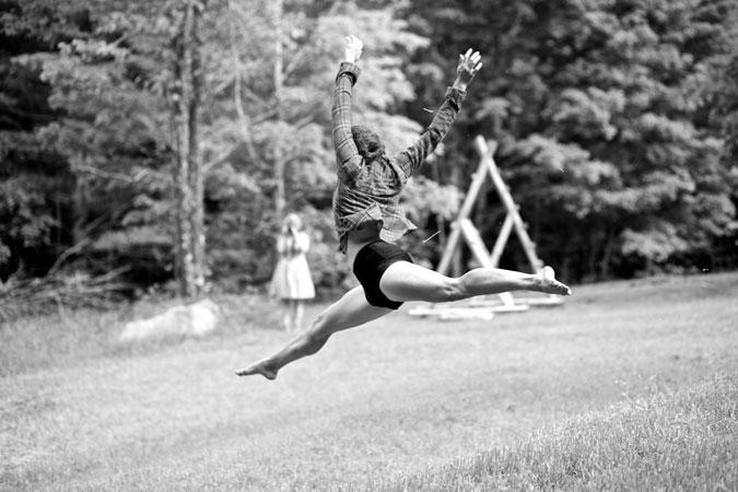 Jess leap.jpg