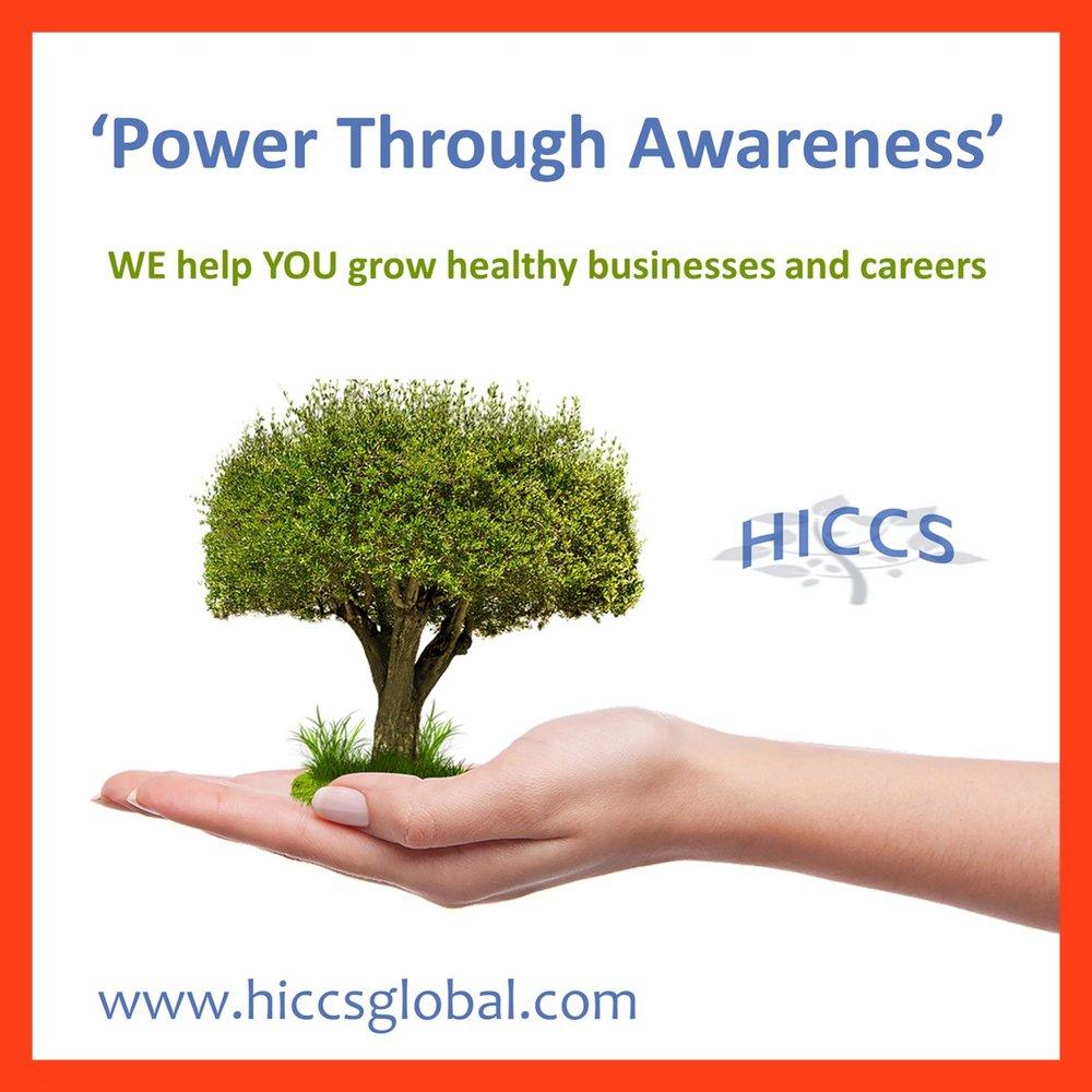 HICCS_001.jpg