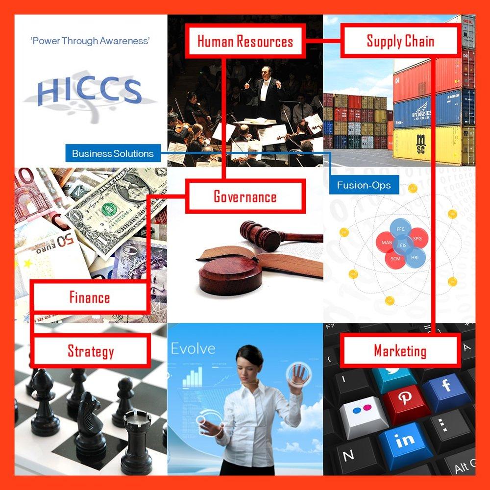 HICCS_058.jpg