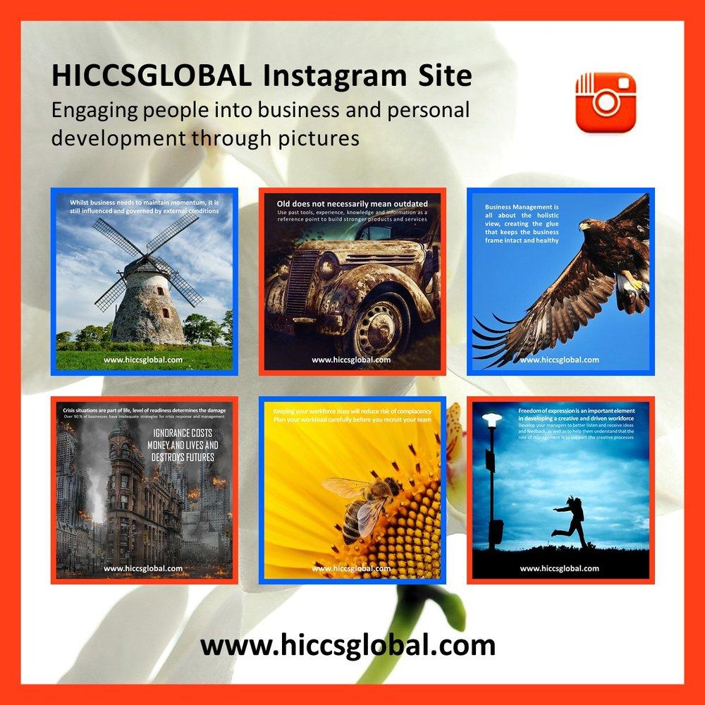 HICCS_088.jpg