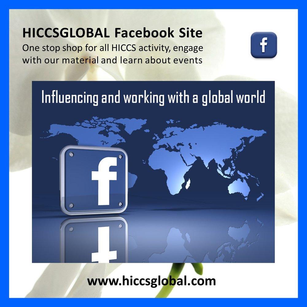 HICCS_089.jpg