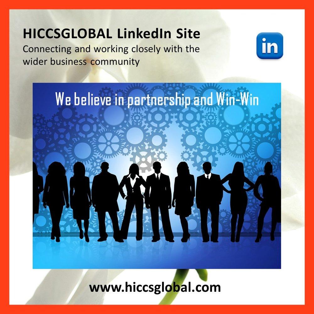 HICCS_090.jpg
