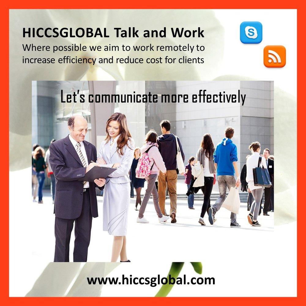 HICCS_092.jpg