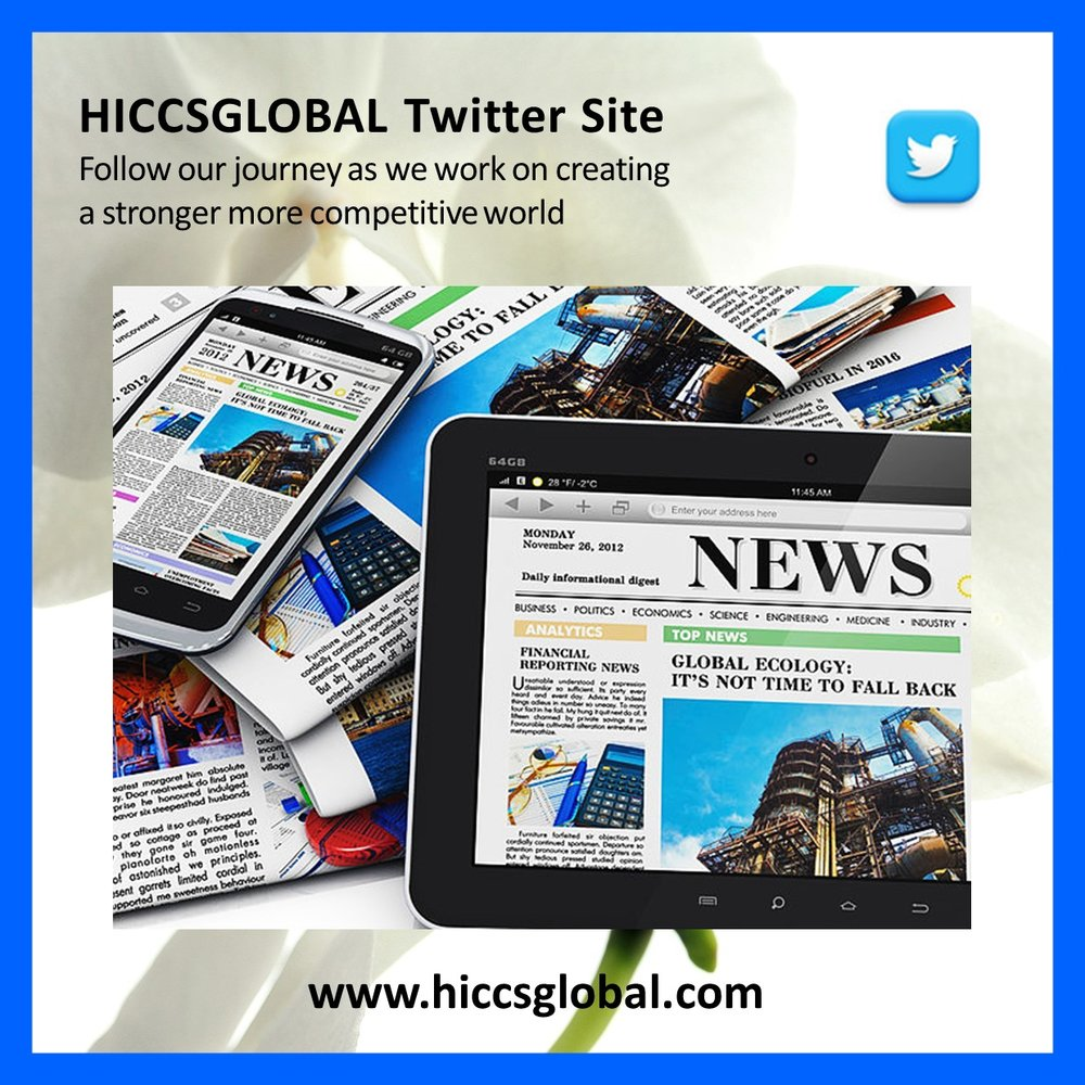 HICCS_091.jpg
