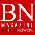 Revista BN