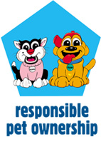 Being a Responsible Pet Owner