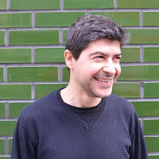 Bruno Amador - Associate (CMLI)