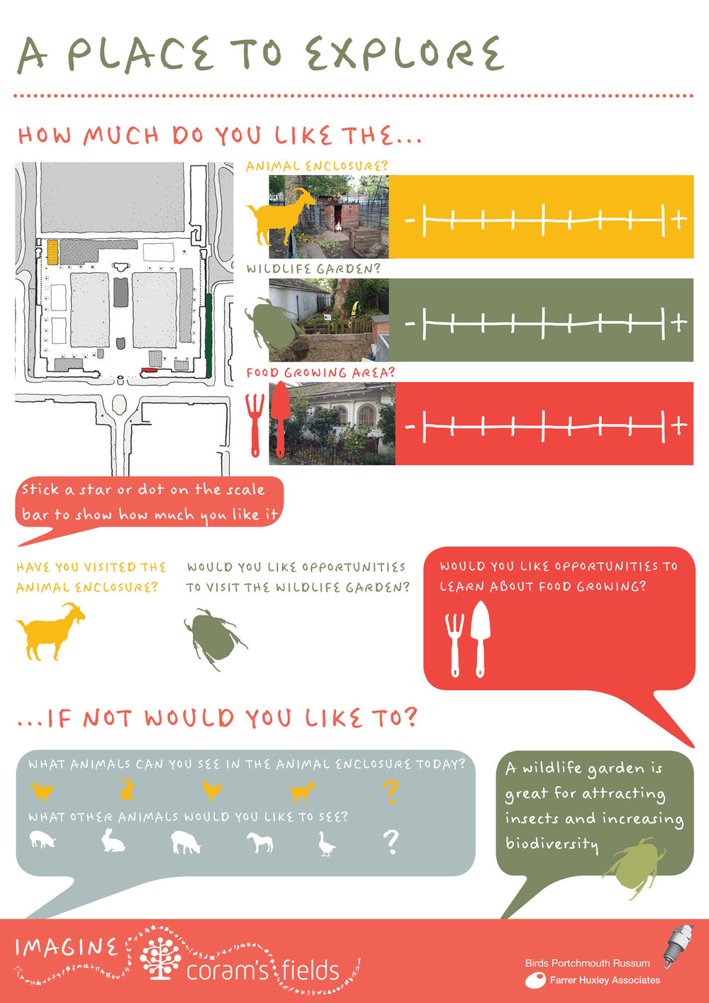 Coram's Fields Consultation Boards_Page_16.jpg