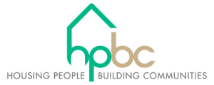 Housing People Building Communities