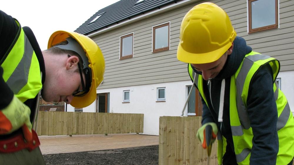 Carpentry volunteers.jpg