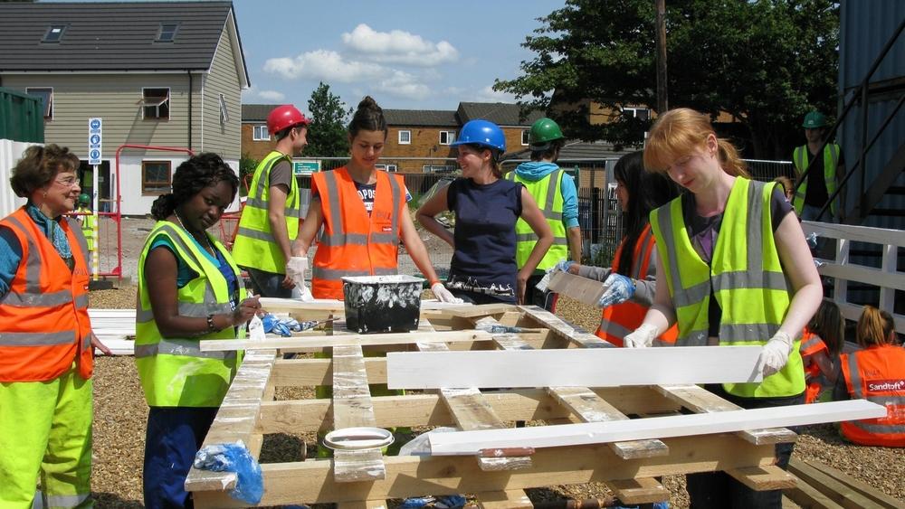 volunteers group shot.jpg
