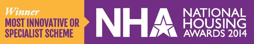 NHA-Most Innovative or Specialist Scheme.jpg