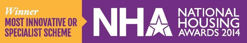 NHA-Most Innovative or Specialist Scheme.jpg