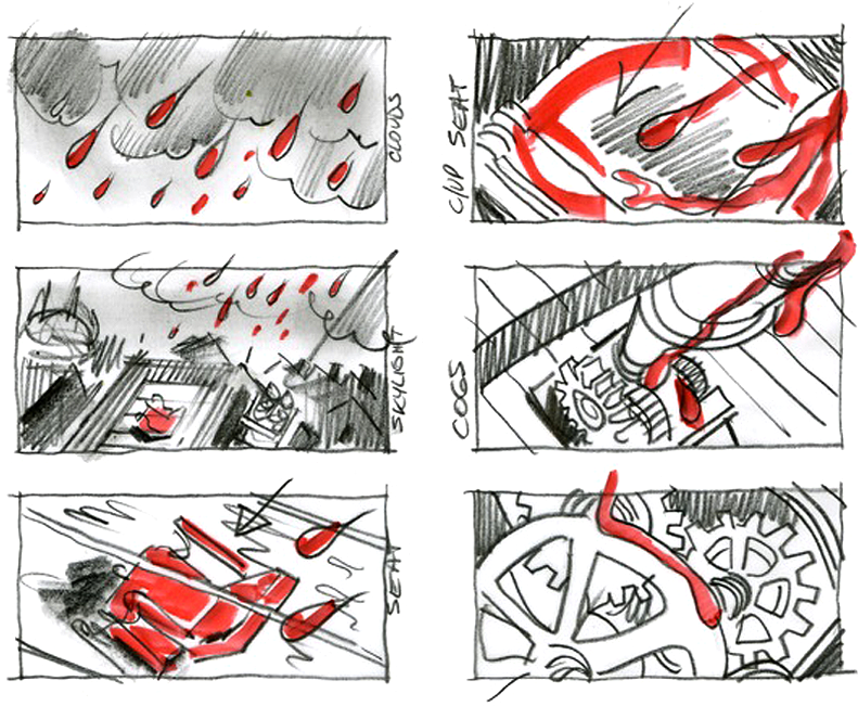 Sweeney_Toddy_Storyboard