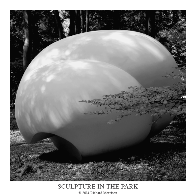 Sculpture_In_The_Park.png