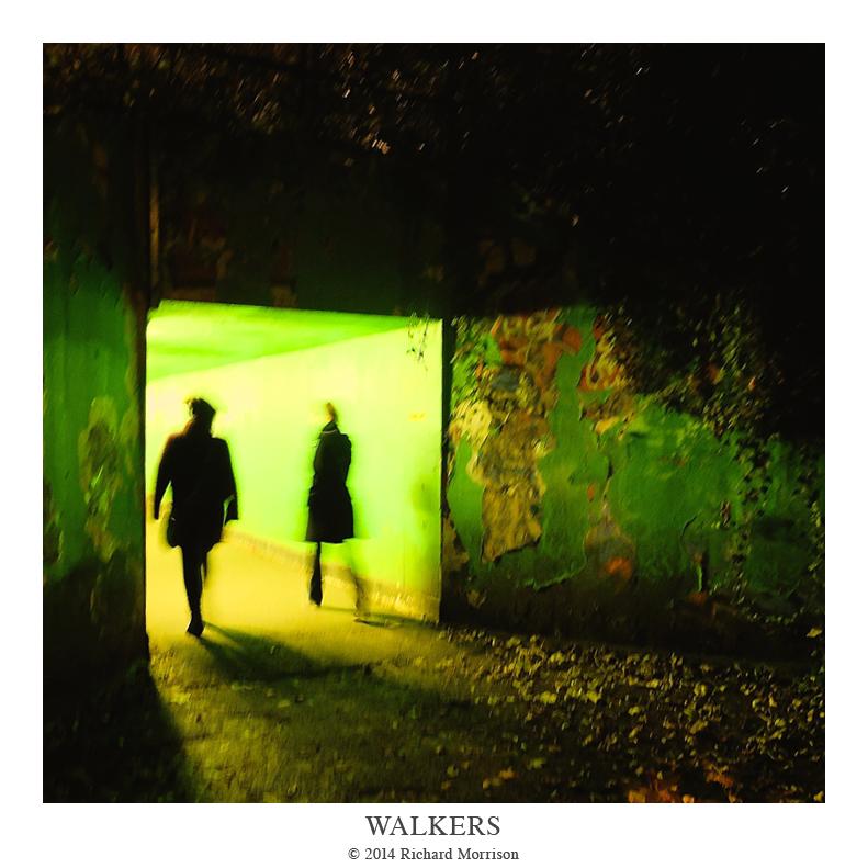 Walkers.png