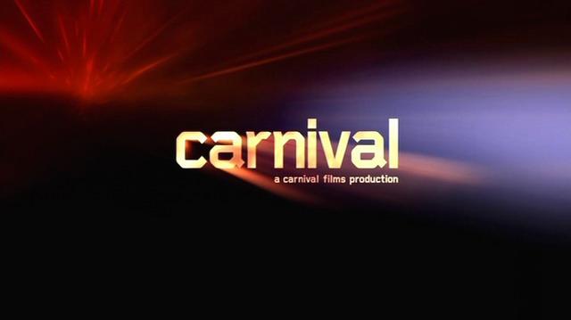 Carnival_Films.png
