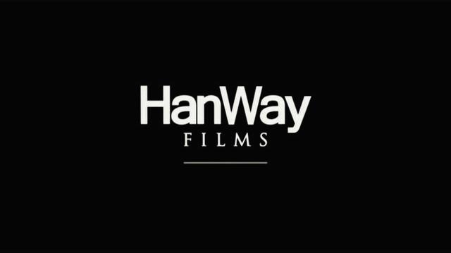 Hanway_Films.png