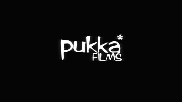 Pukka_Films.png