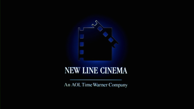New_Line_Cinema.png