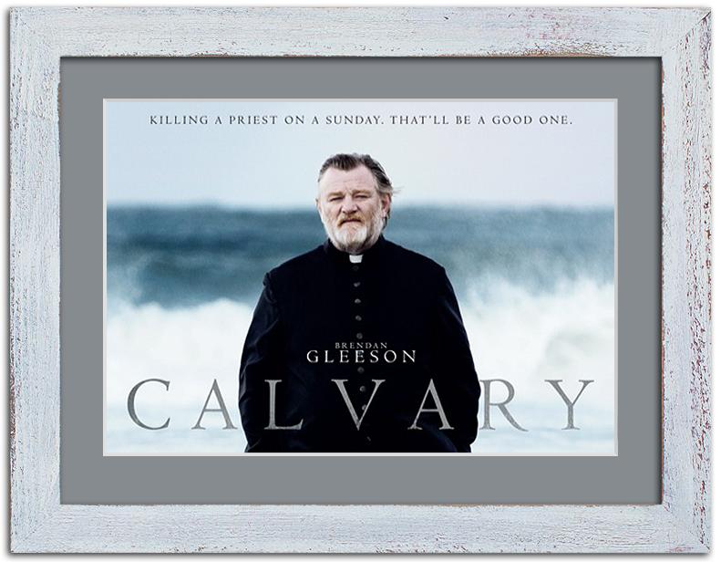 Calvary_Poster