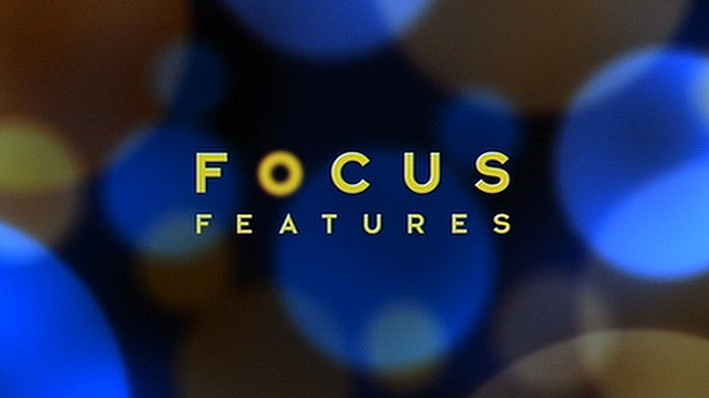 Focus_Features.png