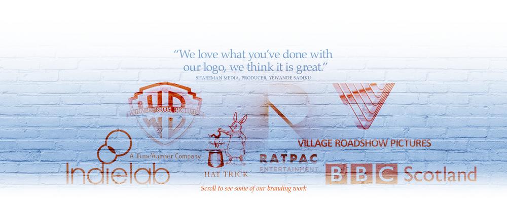 Branding_Rotation_Header.png
