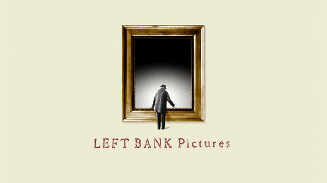 Left_Bank_Pictures.png