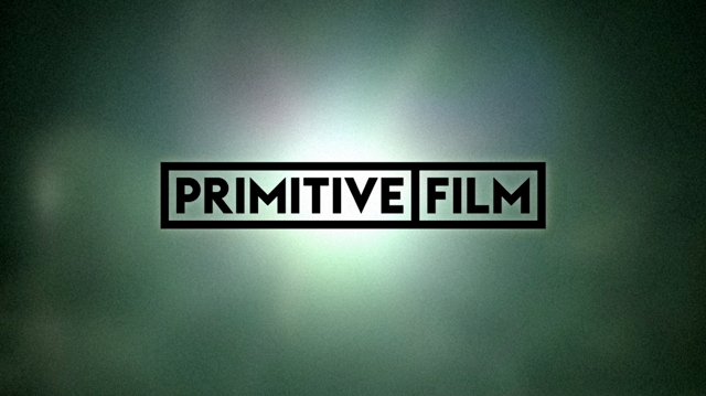 Primitive_Film.png