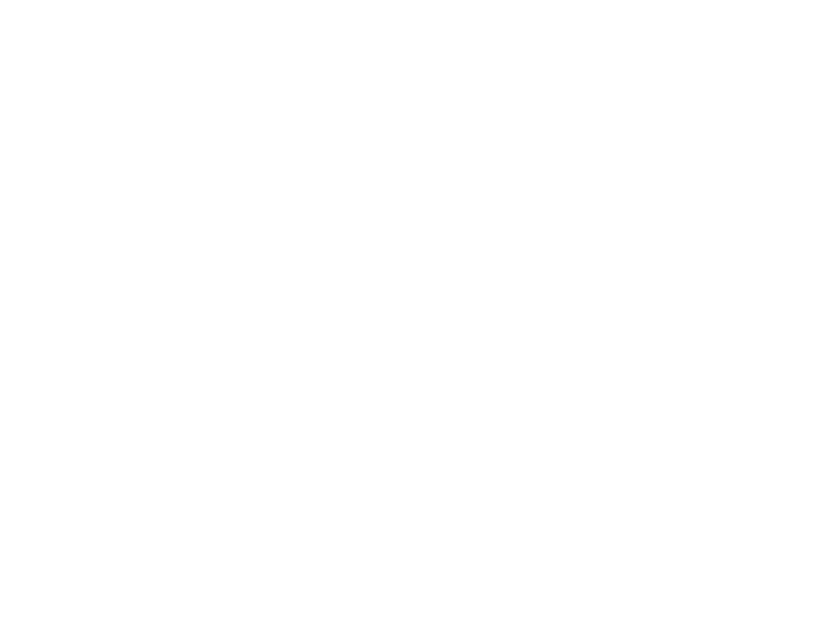 Grace United Methodist Church | Houston Heights Texas