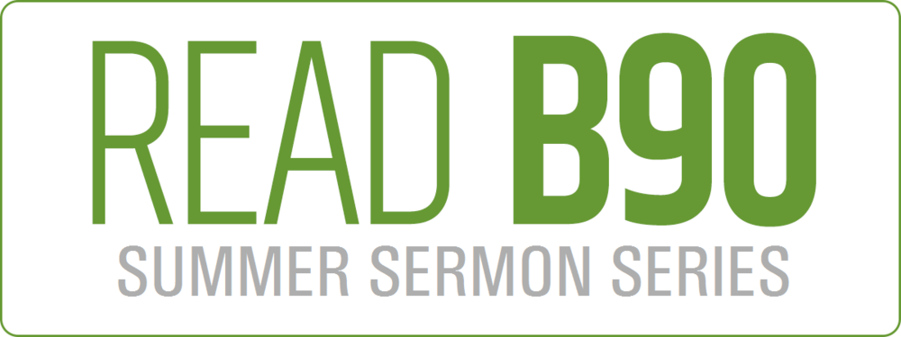 sermon series logo.png