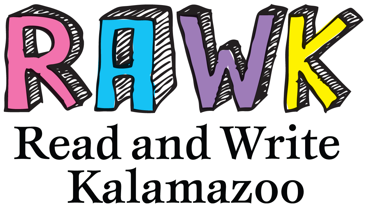 Read and Write Kalamazoo