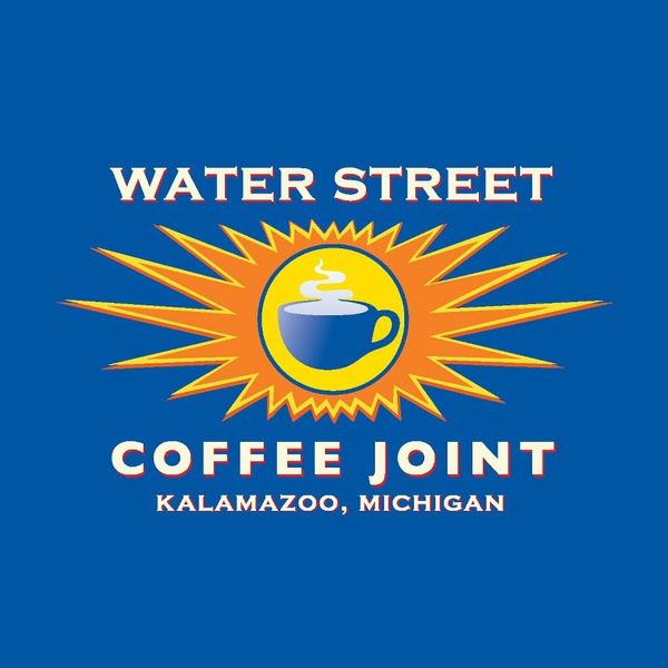 water_street_coffee_logo.jpg
