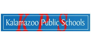 - Along with specific teacher partnerships and field trips, Kalamazoo Public Schools has hosted two RAWK classrooms that support teachers and students during the school day: RAWK Writers' Room at Maple St. middle school and our upcoming RAWK Readers' Room at Lincoln Elementary.