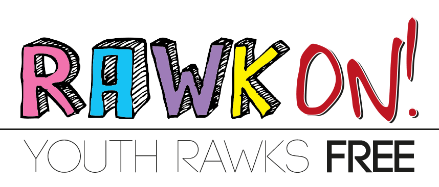 RAWK-ON-logo.png
