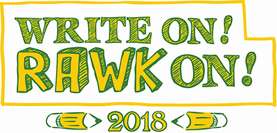 RAWK_Writeathon_2018_logo_supersmall.jpg