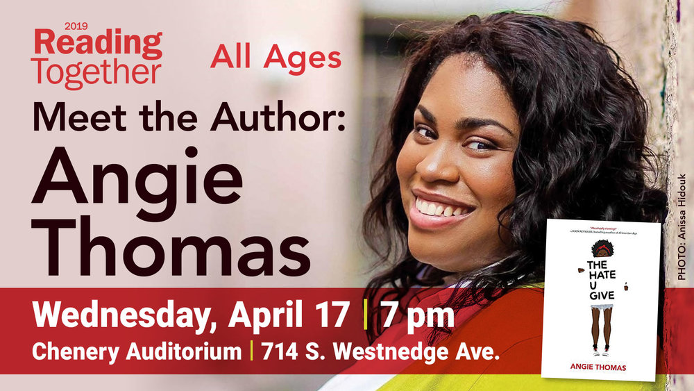 ds_meet_author_angie_thomas_apr19-1.jpg