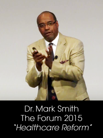 Dr.-Mark-Smith.png