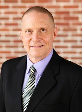 Brent Benner ,Director of Enrollment Management, University of Tampa