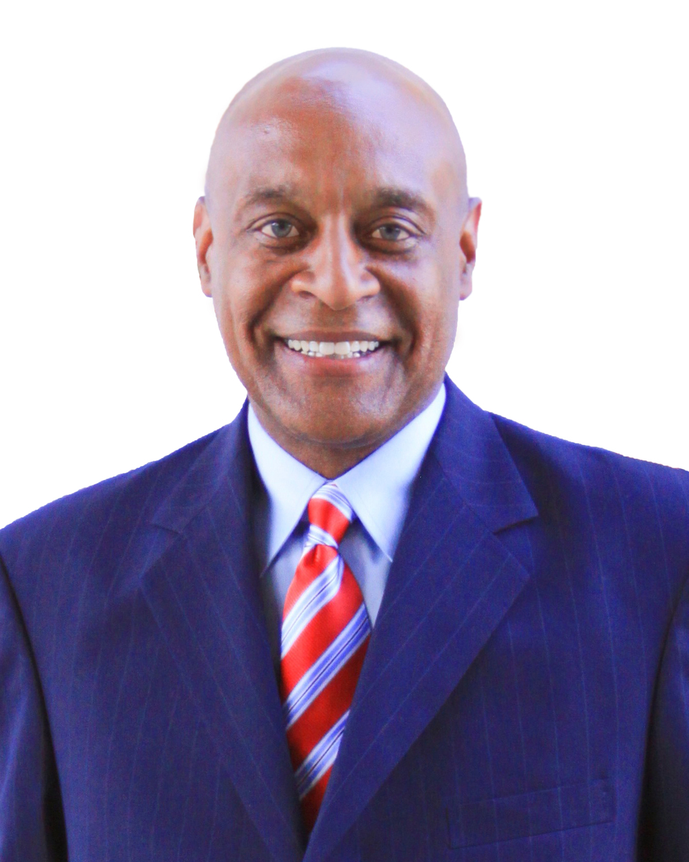 Kevin Chavous , Founding Member, American Federation for Children and former DC City Council Member
