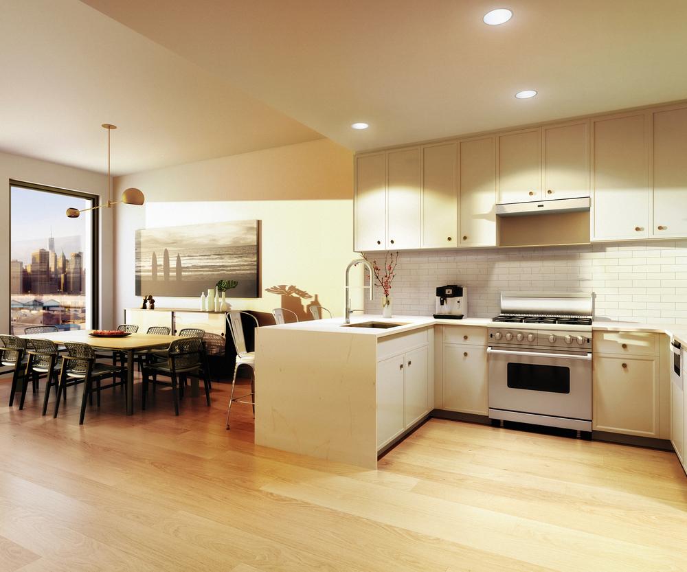 161Columbia_Kitchen.jpg
