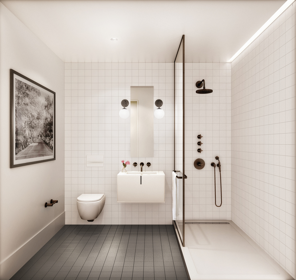 325Henry_Guest_Bath.jpg