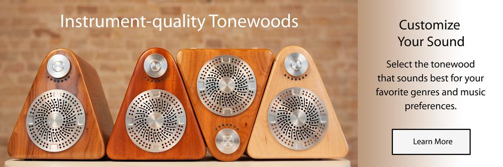 Instrument-quality Tonewoods.jpg
